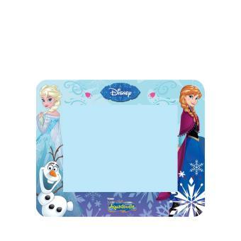 Tapis Aquadoodle Frozen La Reine Des Neiges Tomy Autre Jeu Creatif