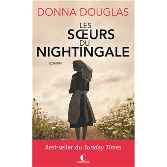 Les sœurs de Nightingale