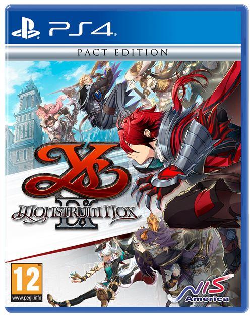Ys-IX-Monstrum-Nox-Pact-Edition-PS4.jpg