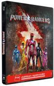 Power rangers - Power rangers