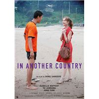 In Another Country DVD
