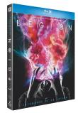 Coffret legion, saison 1 (Blu-Ray)