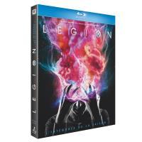 Legion Saison 1 Blu-ray