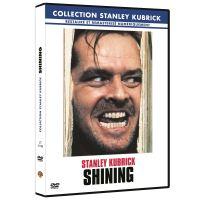 Shining DVD