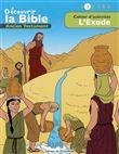 L´Exode, Ancien Testament