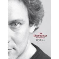 Concerto pour violon - Symphonie n.4  CD + DVD