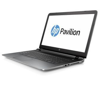 e5c69b9ed02b3d -187€75 sur PC Portable HP Pavilion Notebook 17-g190nf 17.3