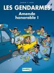 Les gendarmes t4 top humour 2015