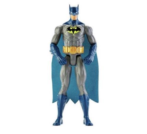 figurine batman 30 cm