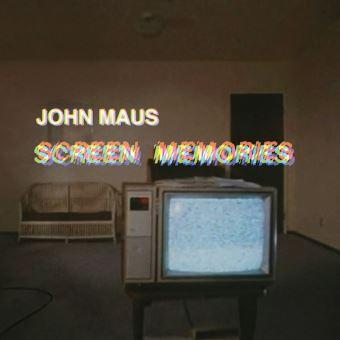 SCREEN MEMORIES/LP