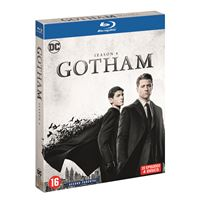 GOTHAM S4-FR-BLURAY