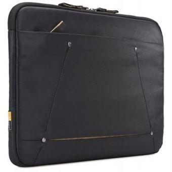 """CaseLogic Decos-114 Tas voor Laptop 14"""""""