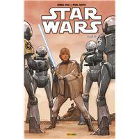 Star Wars T12 : Rebelles et renégats