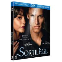 Sortilège - Blu-Ray