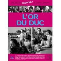 OR DU DUC -FR