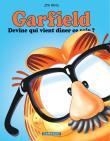 Garfield - Garfield, T42