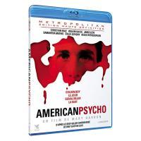 American psycho - Blu-Ray