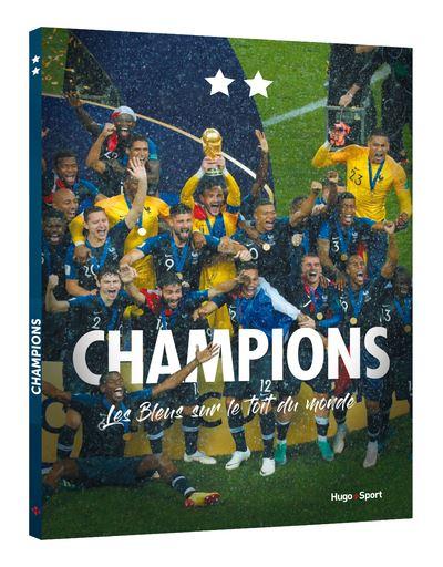 Champions-les-bleus-sur-le-toit-du-monde