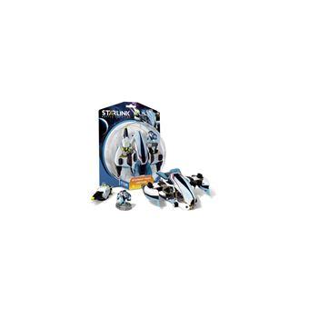 Pack Vaisseaux Starlink Battle for Atlas Neptune