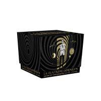 Coffret La quatrième dimension Edition Limitée L'intégrale Blu-ray