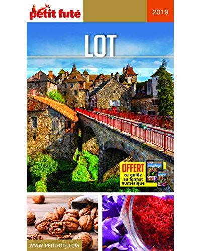 Lot 2019 Petit Fute Offre Num Guide Avec Offre Numerique Edition 2019 Broche Dominique Auzias Jean Paul Labourdette Achat Livre Fnac