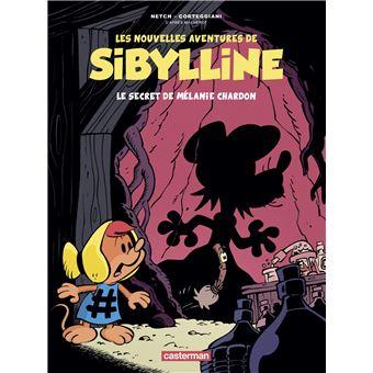 Les-nouvelles-aventures-de-Sibylline.jpg
