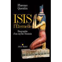 Isis l'Eternelle