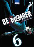 Re/member - Re/member, T06