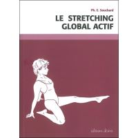 Stretching global actif
