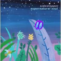 Supernatural Soul