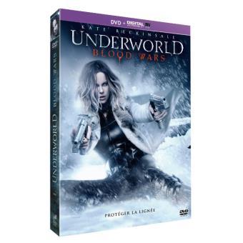 UnderworldUnderworld blood wars/uv