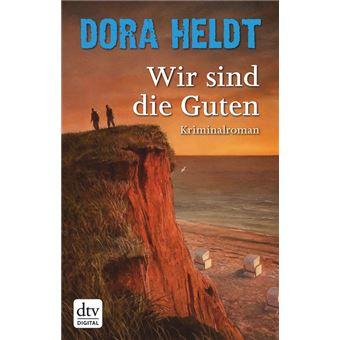 Dora Heldt Epub