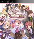 Atelier Rorona Plus PS3