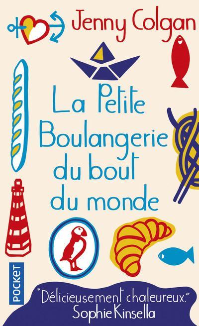 https://static.fnac-static.com/multimedia/Images/FR/NR/9d/b7/73/7583645/1507-1/tsp20170517152701/La-petite-boulangerie-du-bout-du-monde.jpg