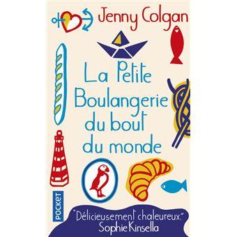 JENNY COLGAN GRATUITEMENT TÉLÉCHARGER