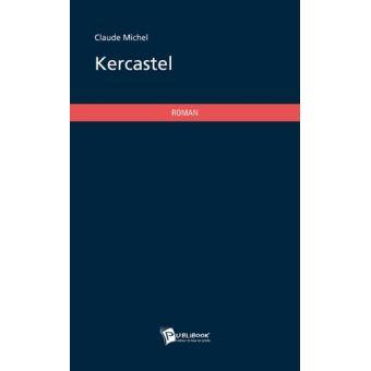 Kercastel