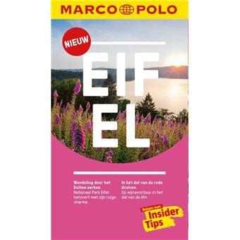 Eifel Marco Polo