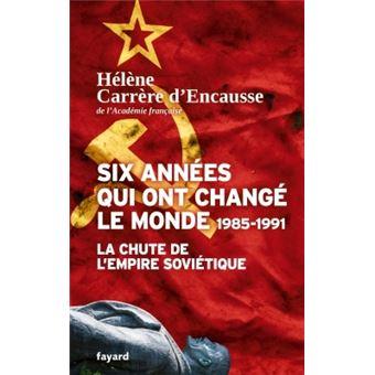Gardez le moral....... Les-six-annees-qui-ont-change-le-monde-1985-1991