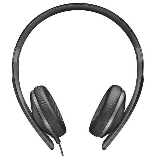 Casque audio Sennheiser HD 2.30G Noir