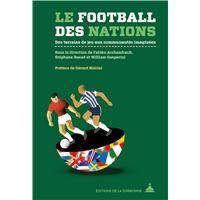 Le football des nations