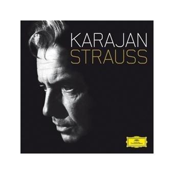Karajan -cd+blry-
