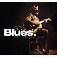 So Blues