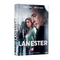 Lanester DVD