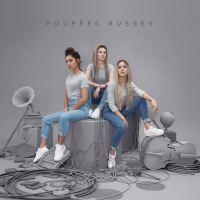 POUPEES RUSSES