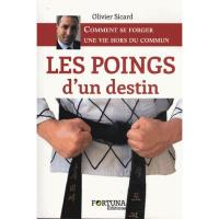 Les poings d'un destin