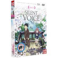 A SILENT VOICE-FR-BLURAY