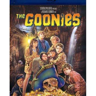 Goonies/gb