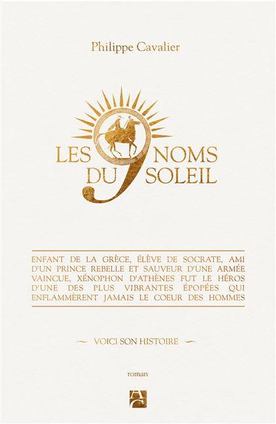 https://static.fnac-static.com/multimedia/Images/FR/NR/9e/3c/84/8666270/1507-1/tsp20190521164057/Les-neuf-noms-du-soleil.jpg