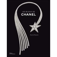 Coco Chanel Mode Livre Bd Black Friday Fnac