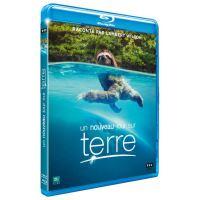 Un nouveau jour sur Terre Blu-ray